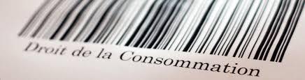 droit-consommation