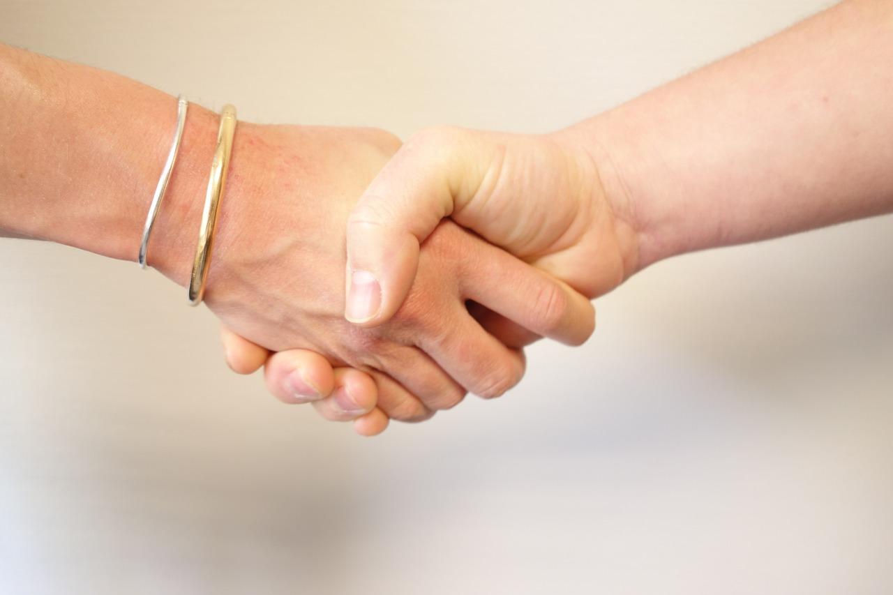 Millennium Insurance : pourquoi choisir l'assurance protection juridique ?