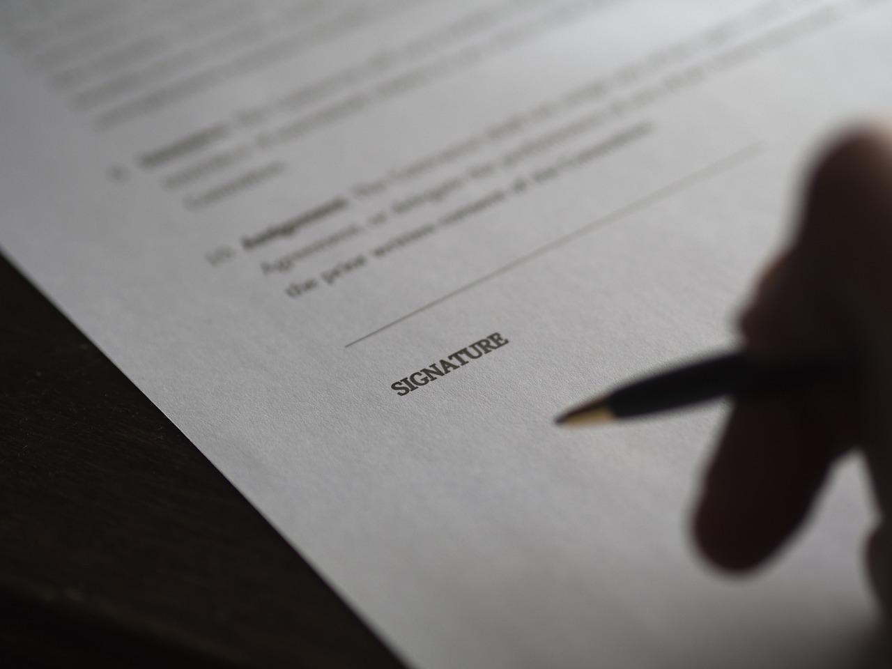 Millennium Insurance et l'assurance immobilier par la loi Hamon