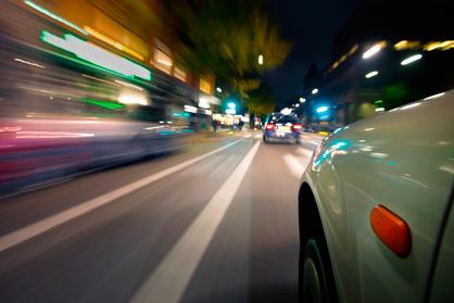 L'utilité de l'avocat en Droit du Dommage Corporel pour les victimes d'accident de la route