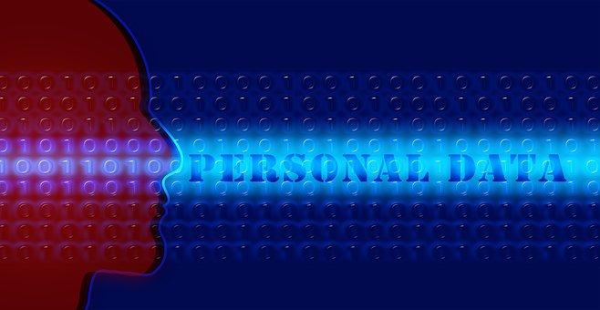 Les projets sur les données personnelles, point avec Claire Sambuc