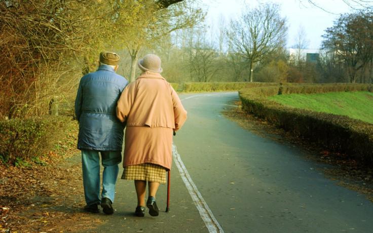 Décès du conjoint : de quoi hérite le conjoint survivant ?