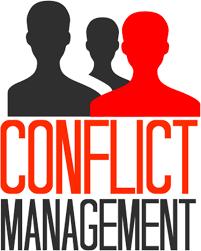 Comment résoudre un conflit entre salarié et patron?