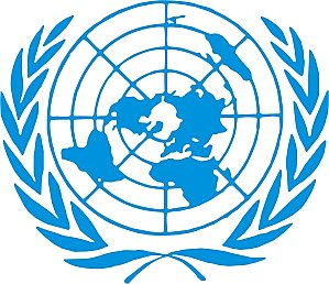 convention-nations-unies