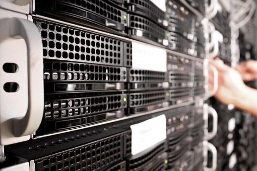 La protection juridique des bases de données