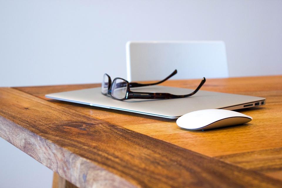 Qu'est-ce que le droit d'auteur ?