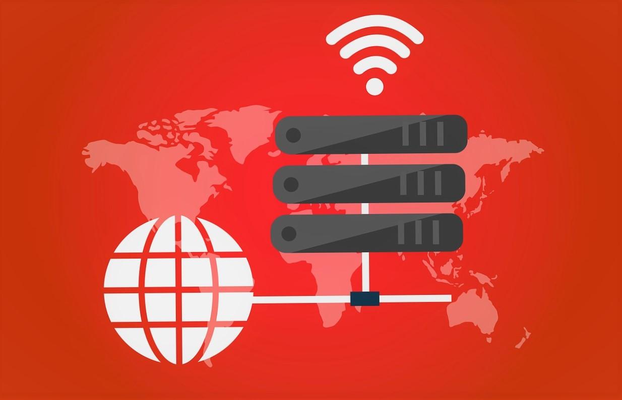 Quels sont les risques cachés  des VPN gratuits ? La réponse avec Claire Sambuc