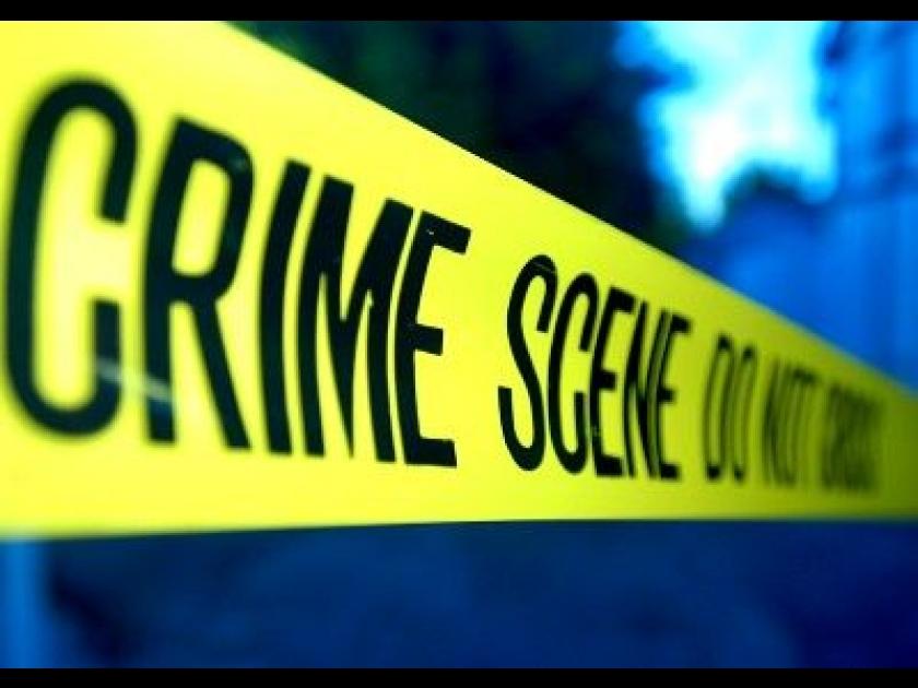 L'utilisation du profilage criminel dans la résolution de crimes