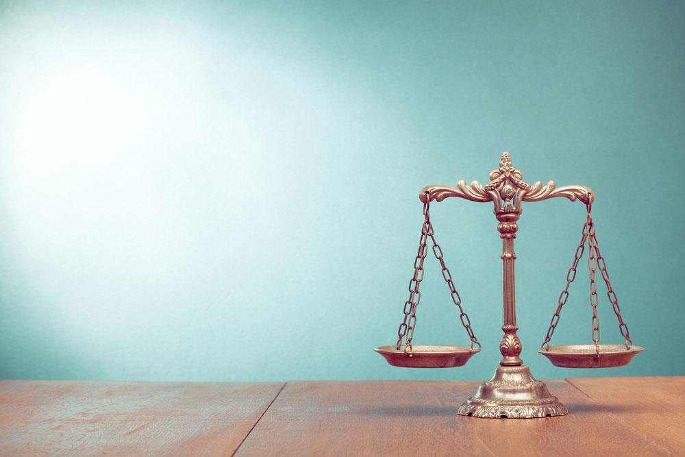 Droit pour l'entreprise : quelle dimension juridique pour les activités d'une firme ?