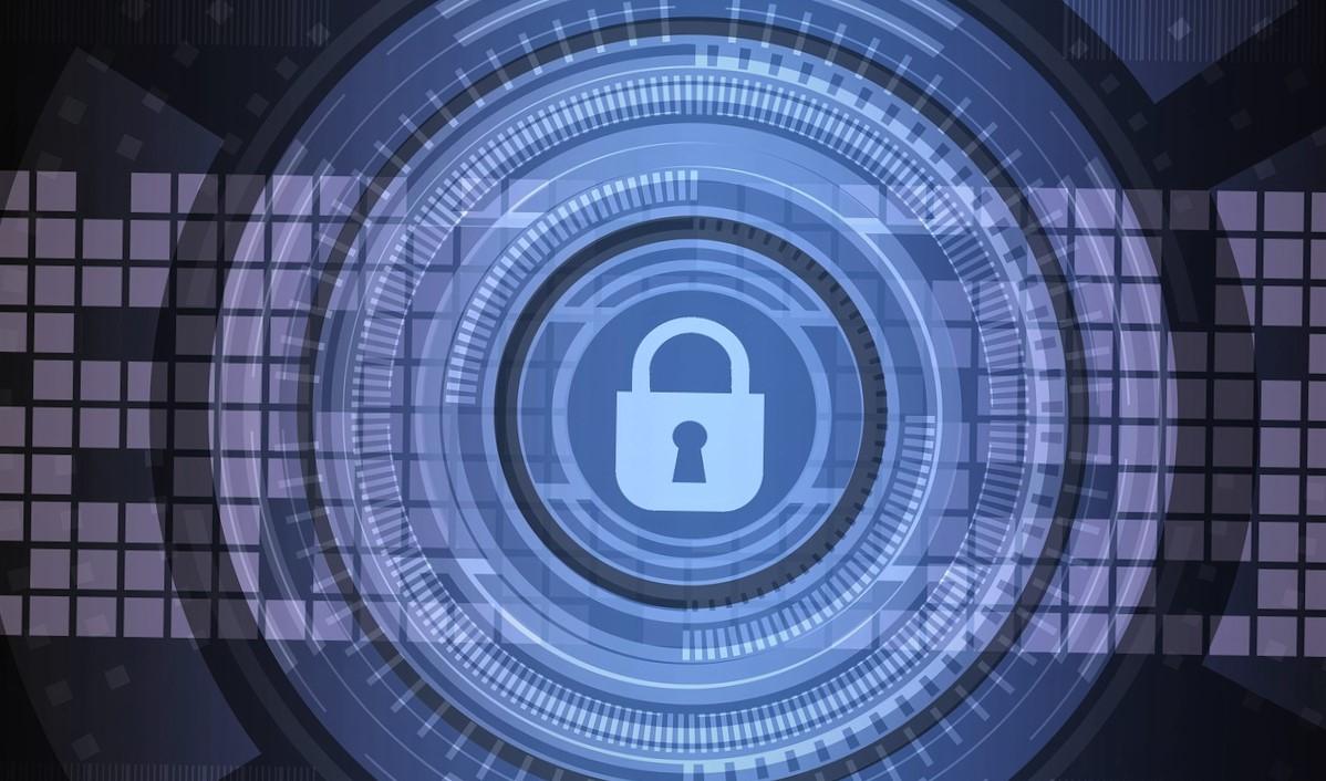 Protéger la vie privée face aux dispositifs intelligents, Claire Sambuc vous explique