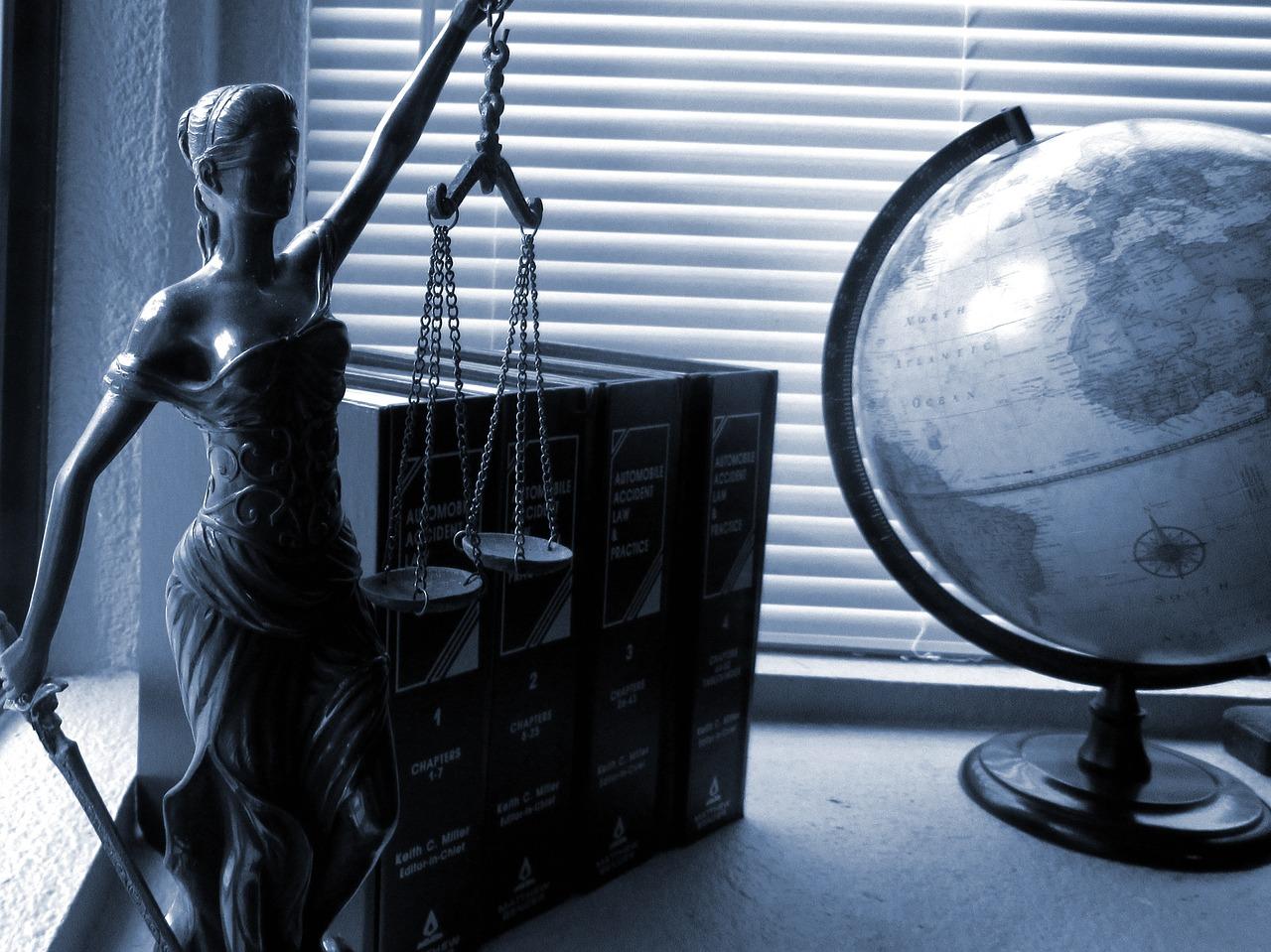 Qu'est ce que la Loi Pinel?