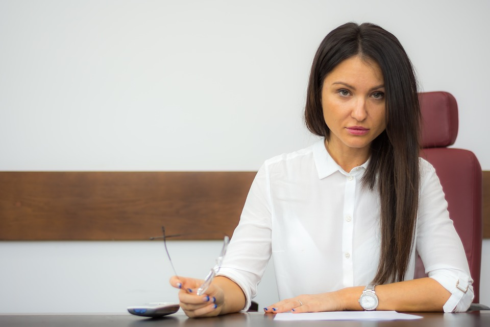 Comment choisir le bon avocat en Israël ?