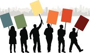 L'importance du constat de grève fait par l'huissier de justice