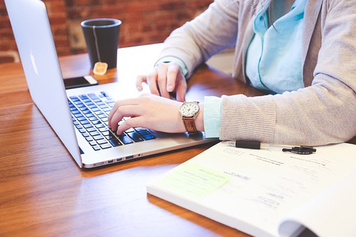 Monter sa propre entreprise : les secrets de la réussite