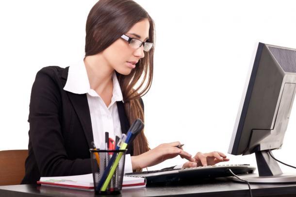 Comment trouver un nouvel emploi, quelques conseils pour réussir