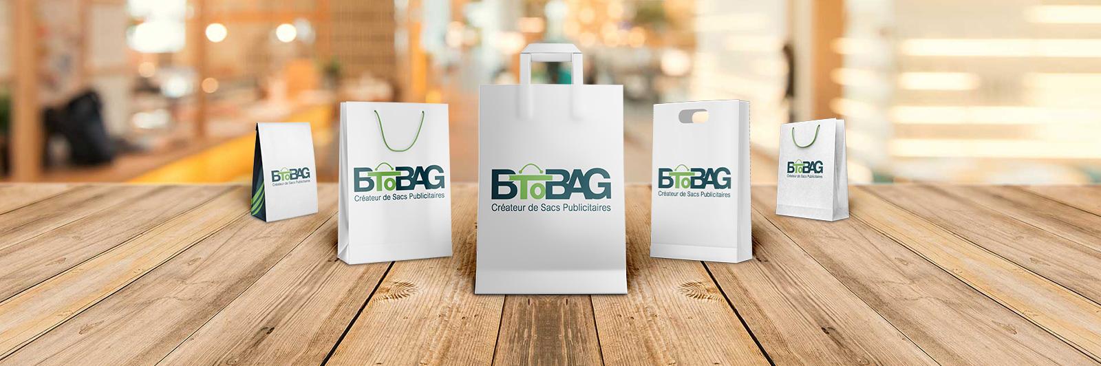 Tote bag : des goodies parfaites pour communiquer son image
