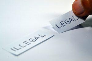 Loi cabinet syndic de copropriété