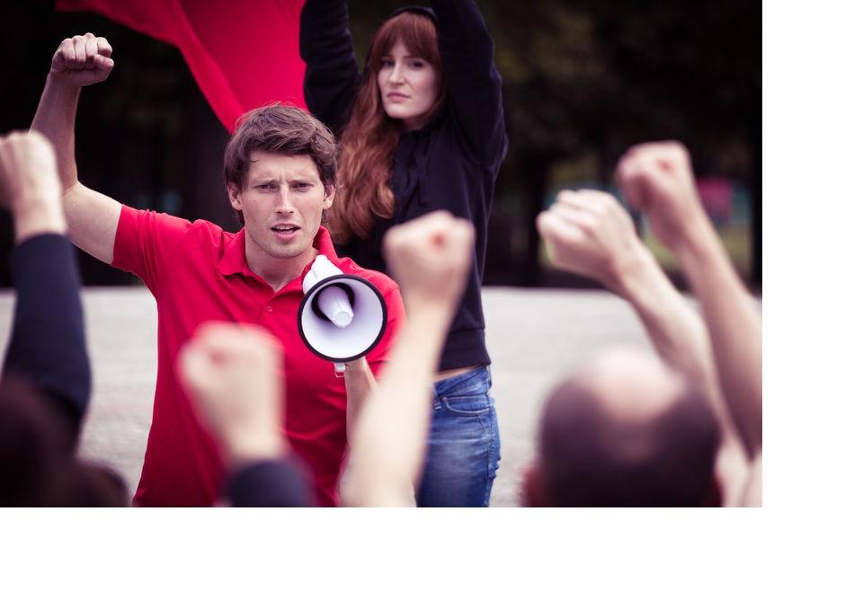 4 choses à savoir sur la grève et le droit du travail