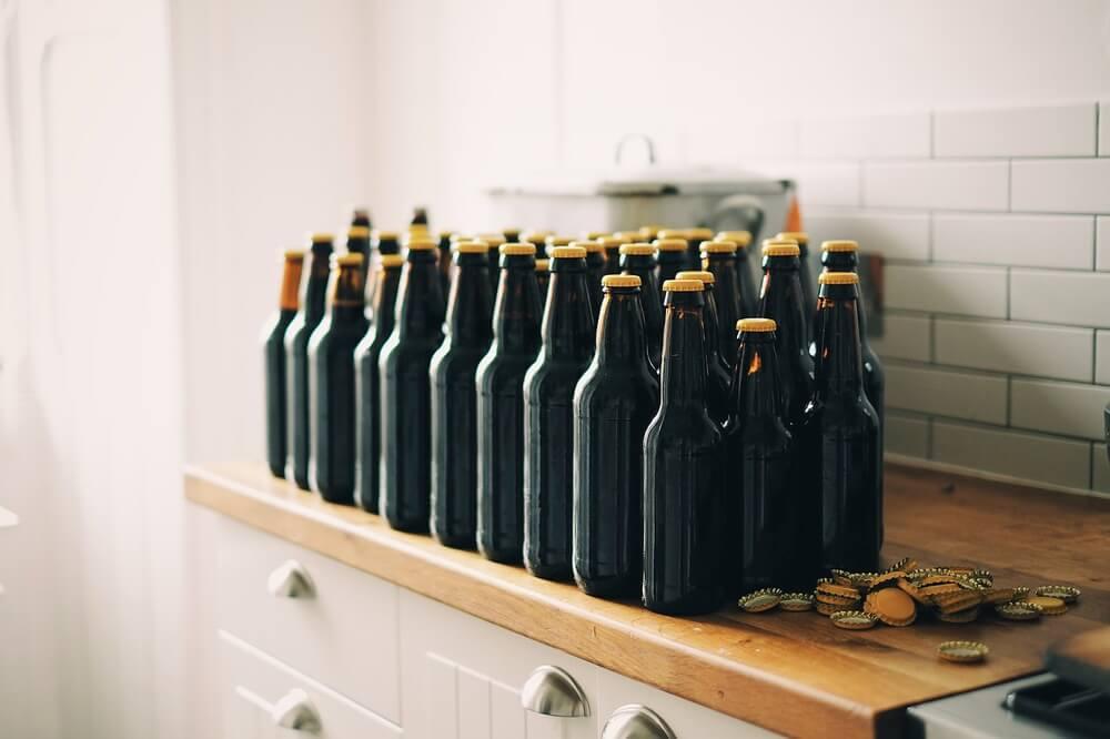 Les réglementations de la bière