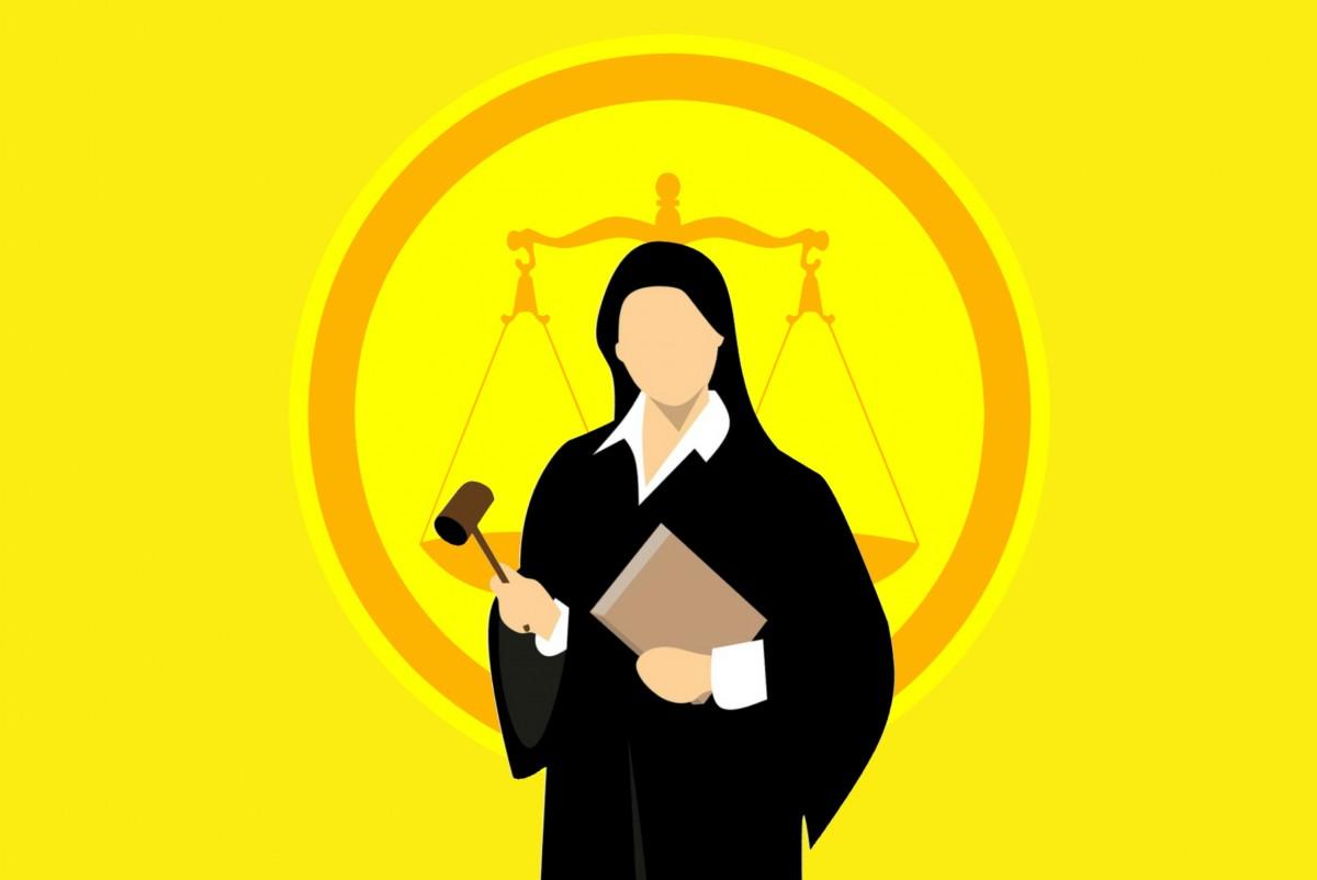 Pourquoi faire appel à un spécialiste de la traduction juridique ?