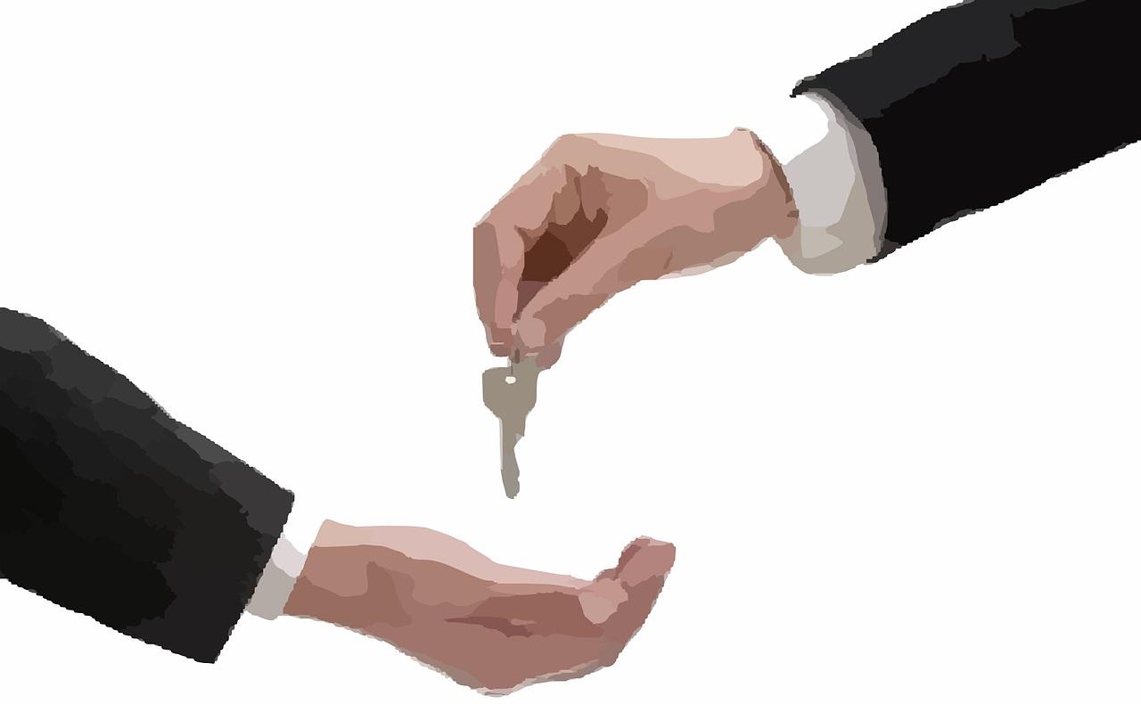 Les risques juridiques et financiers de la location d'un appartement