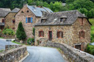 patrimoine et biens immobilier, yves gratade