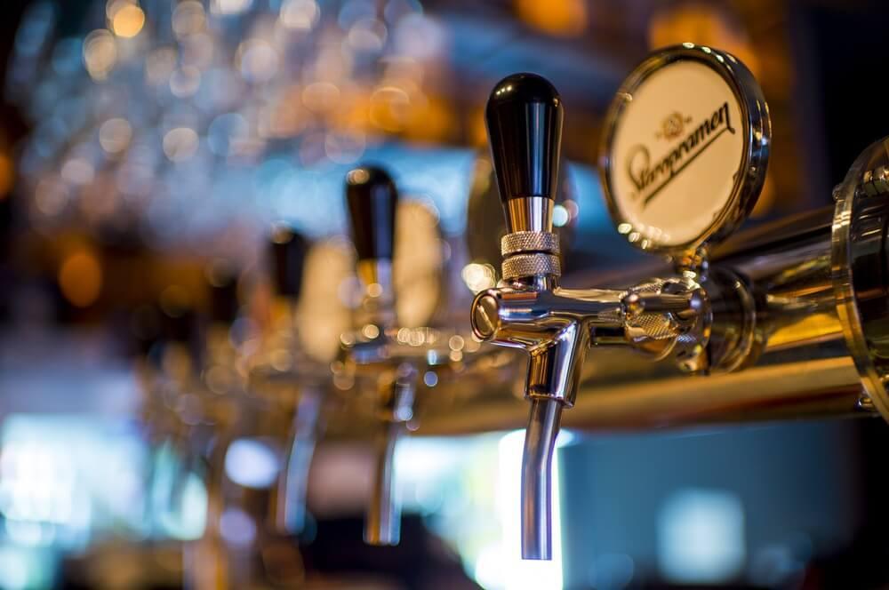 Brasseries et bières : les réglementations