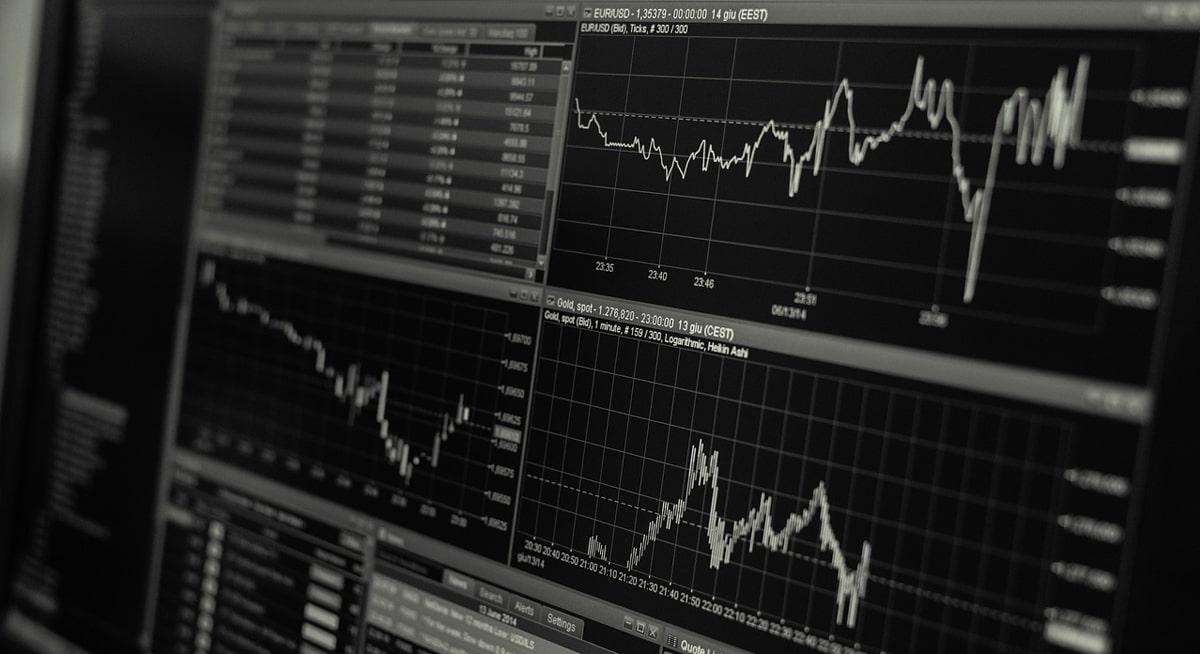 Quel intérêt d'utiliser un robot de trading ?