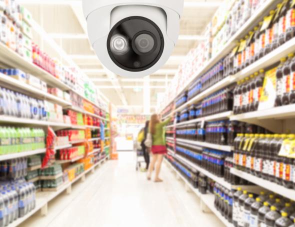 Vidéoprotection en entreprise, les obligations légales
