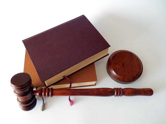 Comment choisir un avocat?