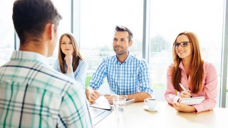 Entreprise, connaitre les nouvelles techniques de recrutement