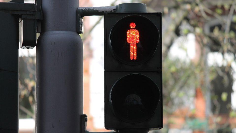 Code de la route : quelle réglementation pour les trottinettes électriques ?