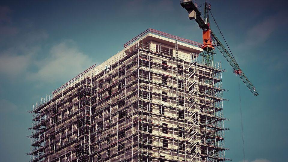 Défiscalisation avec l'immobilier : le marché est-il favorable ?