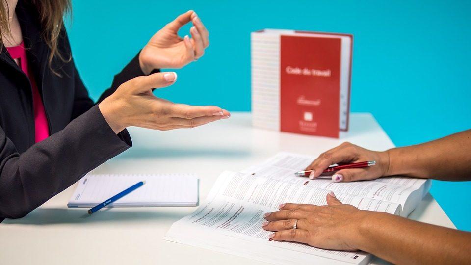 Intégrité du salarié : 4 styles de management qui respectent vos employés