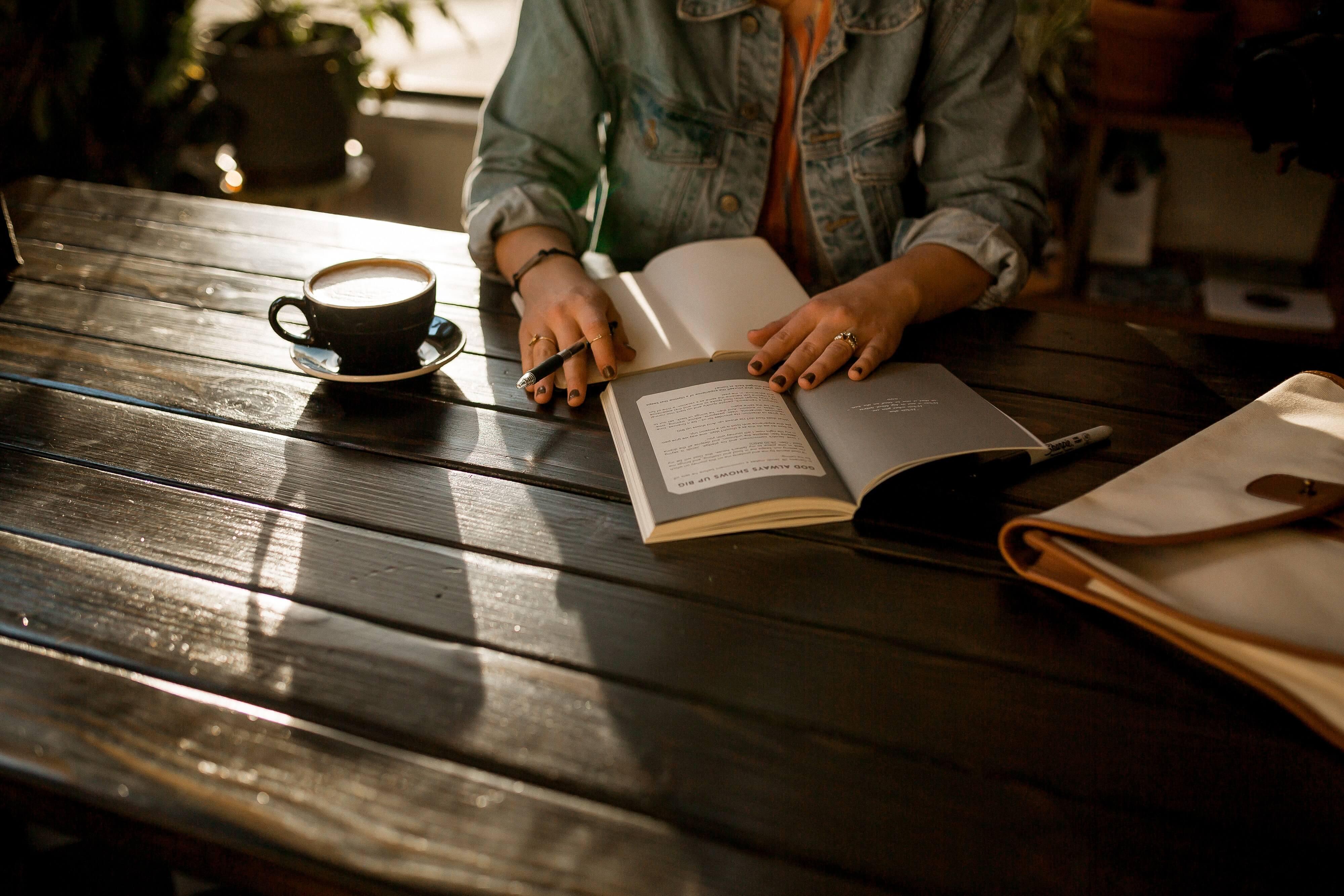 Top 5 des blogs d'entrepreneur à suivre