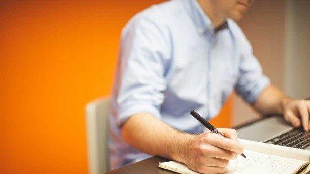 Le coronavirus a changé les droits du travail : guide pour les travailleurs, les entreprises et les chômeurs