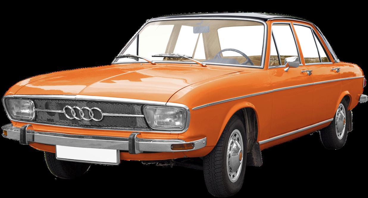 Les voitures de collection sont-elles soumises au droit de succession ?