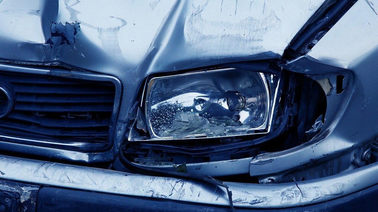 Quel est le rôle d'un avocat accident de la route ?