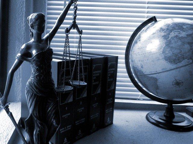 Qu'est-ce qu'un avocat en droit des successions