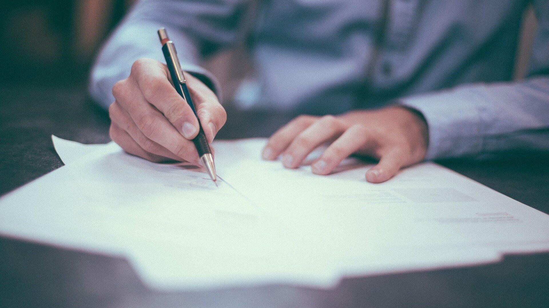 Rôle et fonction : un consulat pour vous servir