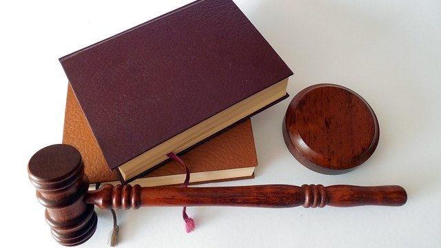 5 raisons pour lesquelles l'entrepreneur a besoin d'un avocat