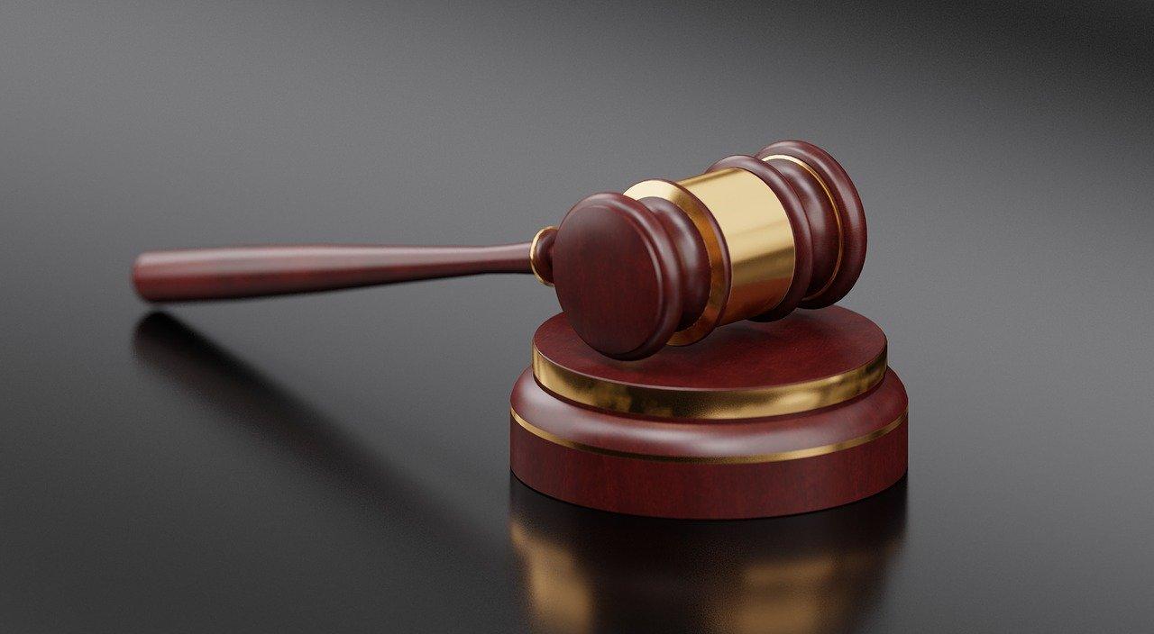 Tout savoir sur le rôle et les missions d'un avocat en droit du travail