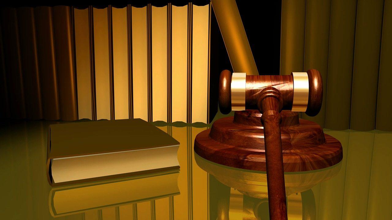 Comment choisir un avocat en droit immobilier à Lyon ?