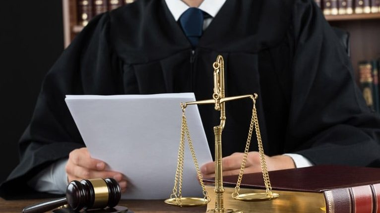 Tout savoir sur les métiers juridiques