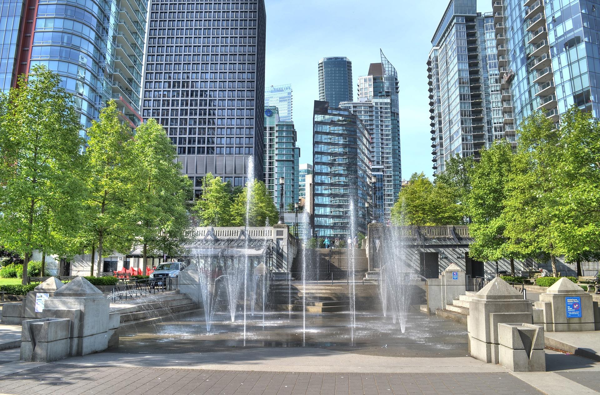 Bien comprendre le droit de l'urbanisme