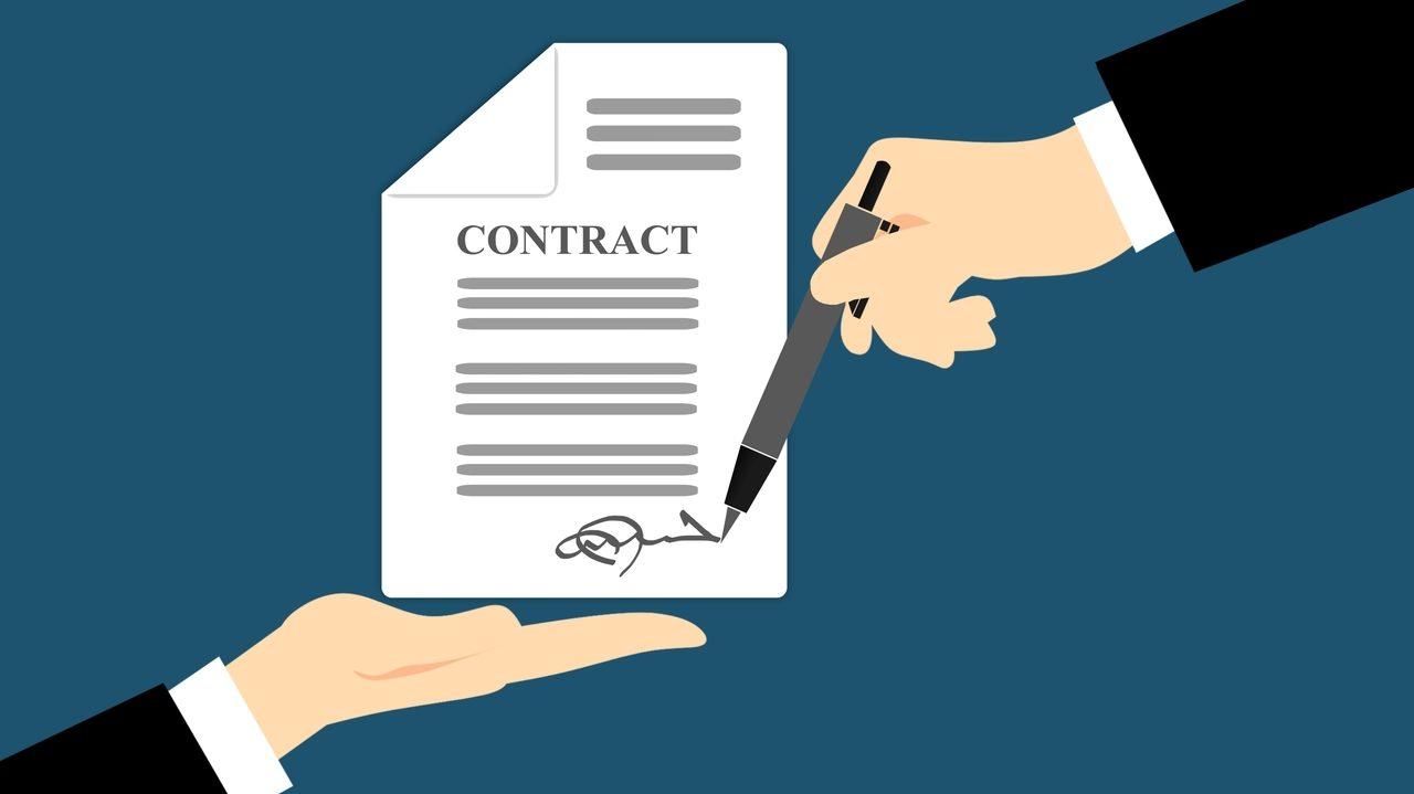 Pourquoi faut-il recourir à un avocat lors d'une cession de fonds de commerce ?