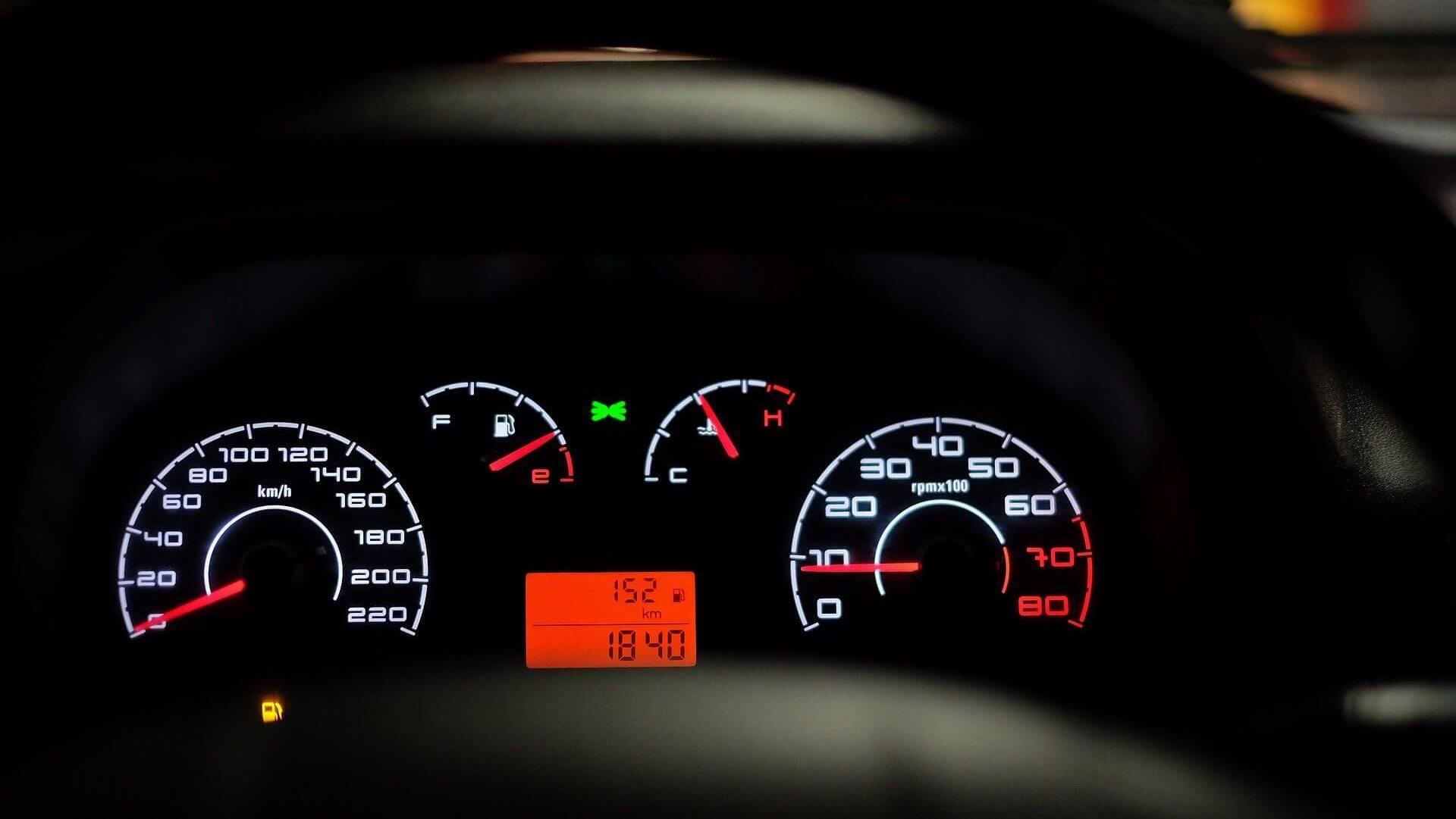 Quelle règlementation pour le chargement du véhicule et les remorques ?