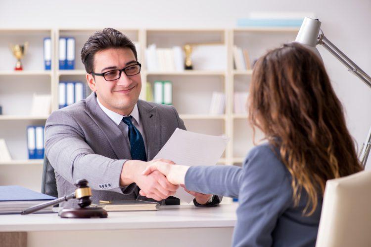 En quoi consiste l'assurance protection juridique