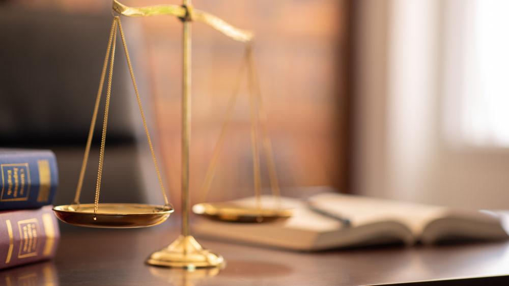 Les responsabilités d'un conseiller juridique
