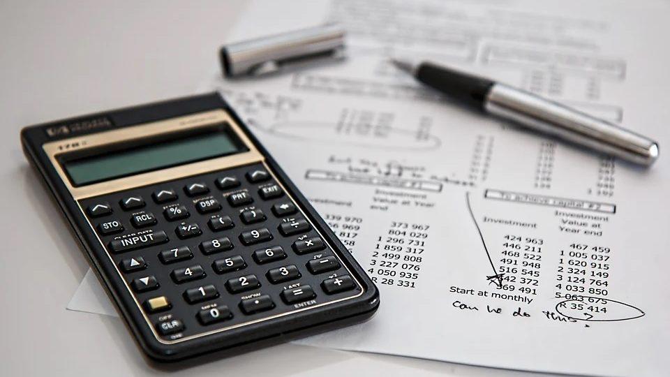 Déclarations fiscales et comptabilité pour le e-commerce